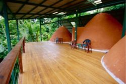 05- House Without Shoes - Costa Rica © Makenzie Gardner