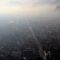CNRS : Recherche sur l'air – Paris (FR-75)