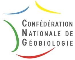 CONGRES NATIONAL DE GEOBIOLOGIE – REVEL [FR-31]