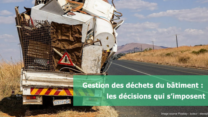 gestion-dechet-batiment-scrap-iron
