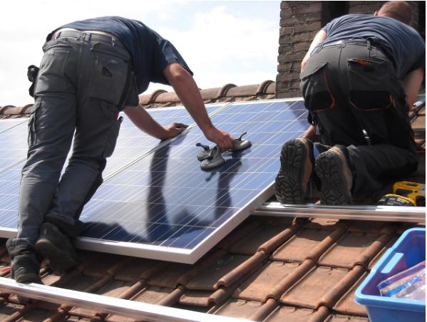 installation-panneau solaire-002