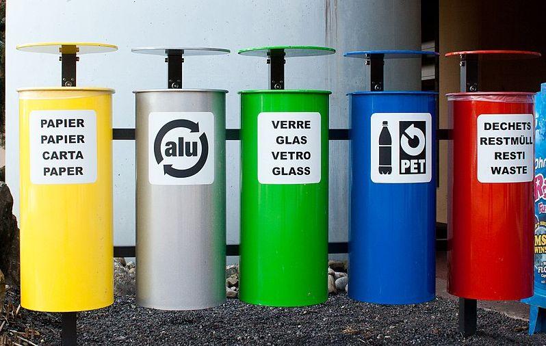 recyclage-des-dechets-02