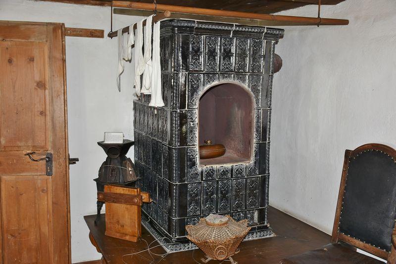 renovation-cheminee-02