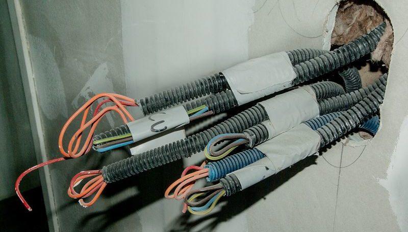 reseau electrique pour eclairage-01