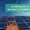 une-eco-delinquance-solaire-systeme-solaire-toit-2939551