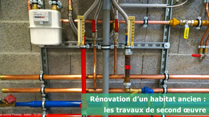une-second-oeuvre-renovation-pipes-2672184