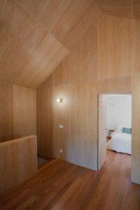 05- MCR2 House par Filipe Pina - Belmonte, Portugal © Joao Morgado