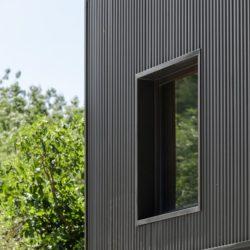 08- MCR2 House par Filipe Pina - Belmonte, Portugal © Joao Morgado