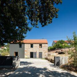 12- MCR2 House par Filipe Pina - Belmonte, Portugal © Joao Morgado