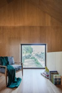 14- MCR2 House par Filipe Pina - Belmonte, Portugal © Joao Morgado