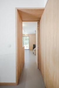 23- MCR2 House par Filipe Pina - Belmonte, Portugal © Joao Morgado