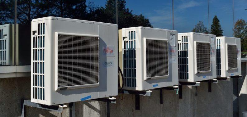 air-conditionée-climatisation des villes-04