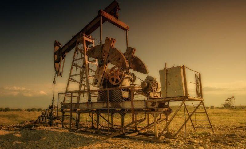 exploitation-energie-petrole