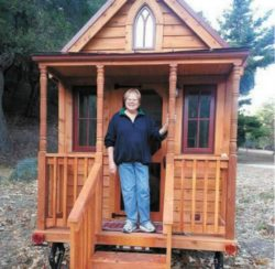 tiny-house-seniors-789