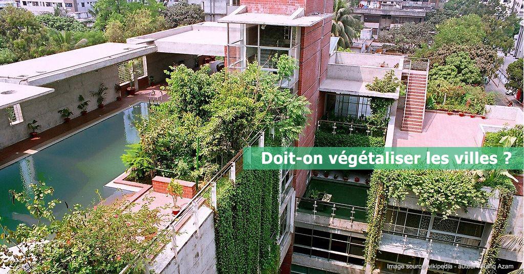 une-toiture-vegetalise-Meghna_Residence-Rafiq-Azam