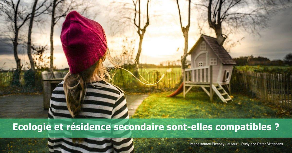 Ecologie-et-residence-secondaire-sont-elles-compatibles