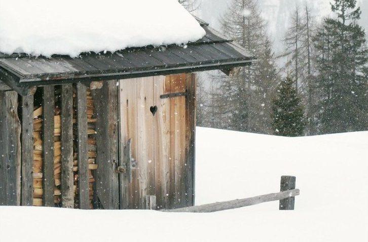 temperature exterieur residences secondaires