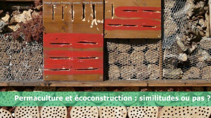 une-Permaculture et écoconstruction_Hans-Braxmeier