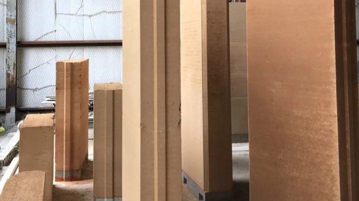 Une-Ecoearthwalz-developpe-des-murs-de-terre-prefabriques