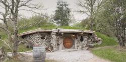 maison hobbit sbot