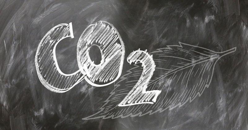 surconsommation-energie-et-CO2-04
