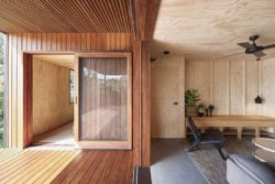4- OCM-House par Studio Jackson Scott - Byron Bay, Australie © Ryan Jellyman