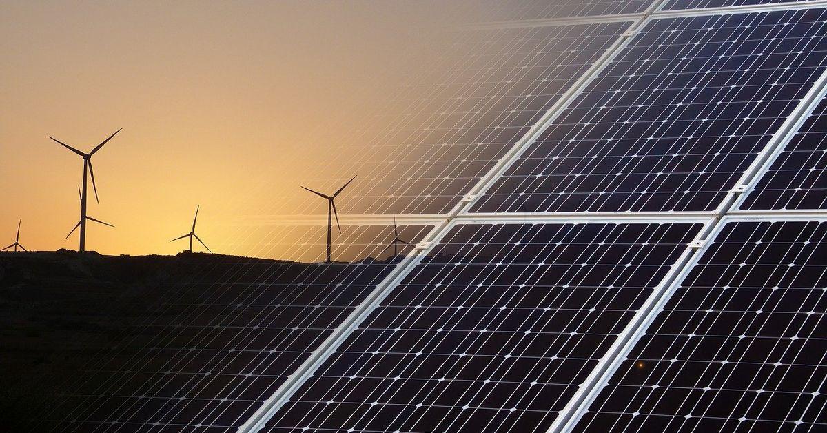 Une-Decarboniser-le-secteur-energie