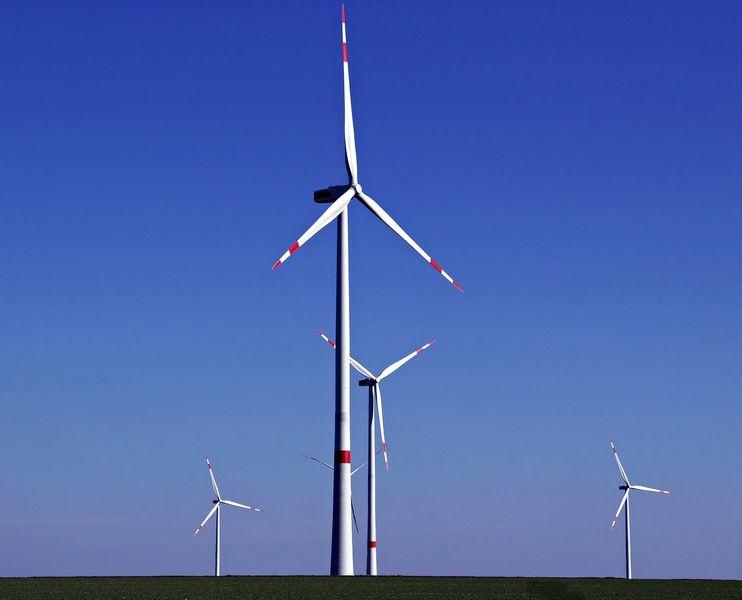 energie eolien-02