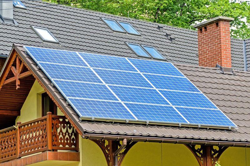 panneaux photovoltaique-20