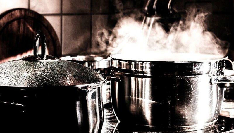 temperature-cuisine