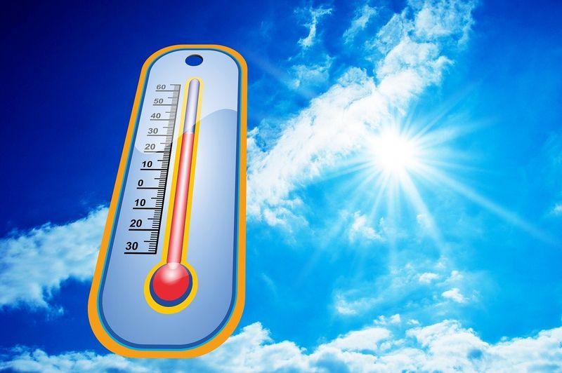 valeur temperature-03