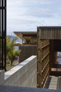 15- Tutukaka-House par Herbst Architects - Tutukaka, Nouvelle-Zélande © Jackie Meiring