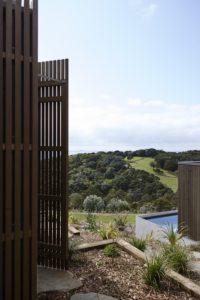 16- Tutukaka-House par Herbst Architects - Tutukaka, Nouvelle-Zélande © Jackie Meiring