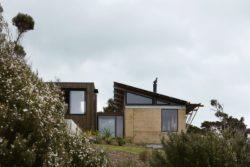 17- Tutukaka-House par Herbst Architects - Tutukaka, Nouvelle-Zélande © Jackie Meiring