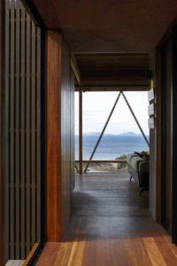 19- Tutukaka-House par Herbst Architects - Tutukaka, Nouvelle-Zélande © Jackie Meiring