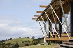21- Tutukaka-House par Herbst Architects - Tutukaka, Nouvelle-Zélande © Jackie Meiring