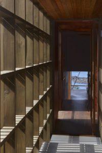 22- Tutukaka-House par Herbst Architects - Tutukaka, Nouvelle-Zélande © Jackie Meiring