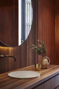 23- Tutukaka-House par Herbst Architects - Tutukaka, Nouvelle-Zélande © Jackie Meiring