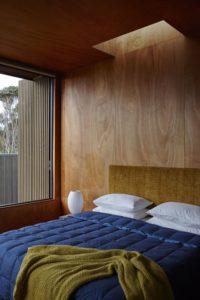 24- Tutukaka-House par Herbst Architects - Tutukaka, Nouvelle-Zélande © Jackie Meiring