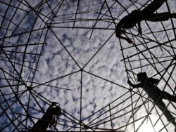5- Hybrid-Dome par Sasha-Rubin - Californie, USA © @bttags