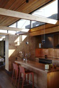 5- Tutukaka-House par Herbst Architects - Tutukaka, Nouvelle-Zélande © Jackie Meiring