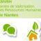 Formation ambassadeurs des biosourcés – Nantes (FR-35)