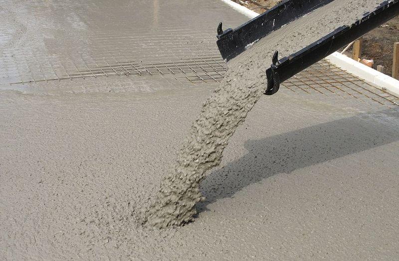 beton-empreinte-carbone