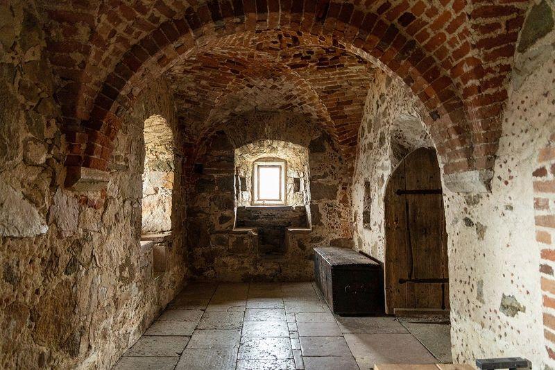 Tarifs : Rénovation Isolation Intérieure Des Murs Montluçon (Déclaration)