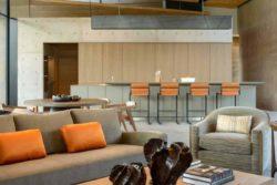 11- Rammed-Earth-Home par Kendle-Design-Collaborative - Arizona, USA © Alexander Vertikoff