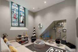 12- Church-House par Holbrook Construction - Snodland, Écosse