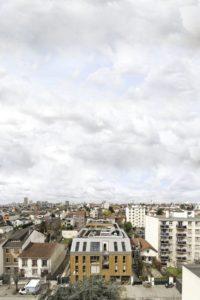 13- 26-Passive-Apartments par Benjamin Fleury - Montreuil, France © David Boureau