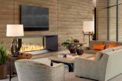 13- Rammed-Earth-Home par Kendle-Design-Collaborative - Arizona, USA © Alexander Vertikoff