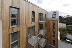 5- 26-Passive-Apartments par Benjamin Fleury - Montreuil, France © David Boureau