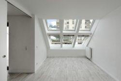 8- 26-Passive-Apartments par Benjamin Fleury - Montreuil, France © David Boureau
